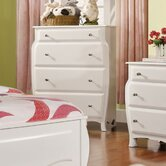 Hokku Designs Kids Bedroom Sets