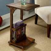 Hokku Designs End Tables
