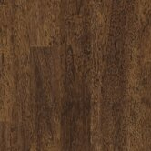 Laminate Flooring by Shaw