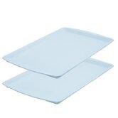Range Kleen Baking Sheets