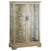 Stein World China Cabinets