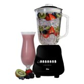 Elite by Maxi-Matic Blenders & Smoothie Makers