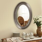 Howard Elliott Wall & Accent Mirrors