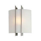 Lite Source Wall Sconces
