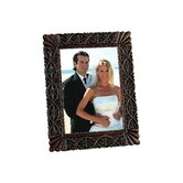 Lite Source Picture Frames