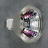 Lite Source Light Bulbs