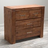 Home Loft Concepts Dressers & Chests