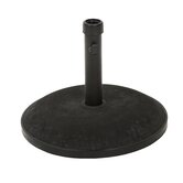 Home Loft Concepts Patio Umbrella Stands & Bases