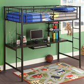 Home Loft Concepts Kids Bedroom Sets