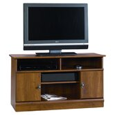 Hazelwood Home TV Stands and Entertainment Centers