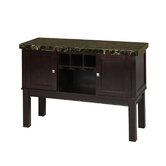 Hazelwood Home Sideboards & Buffets