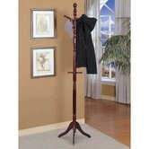 Hazelwood Home Coat Racks and Hooks