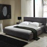 Caracella Schlafzimmer-Sets