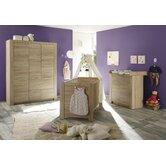 Caracella Kinder- & Jugendschlafzimmer Sets