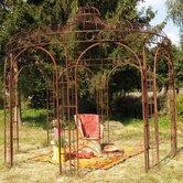 Caracella Gartenstatuen und Gartendekoration