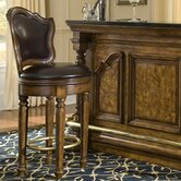 Pulaski Furniture Bar Stools