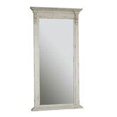 Pulaski Furniture Wall & Accent Mirrors
