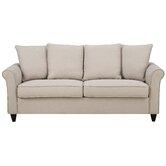 Pulaski Furniture Sofas