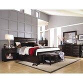 Pulaski Furniture Bedroom Sets