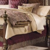 Pulaski Furniture Bed Frames And Accessories