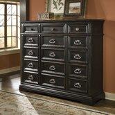 Pulaski Furniture Dressers & Chests
