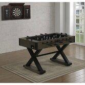 American Heritage Foosball Tables