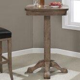 American Heritage Pub/Bar Tables & Sets