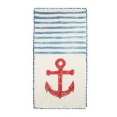 Thomas Paul Tapestries and Wall Hangings