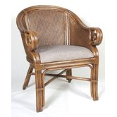 Hospitality Rattan Dining Chairs