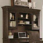 Magnussen Furniture Desk Accessories