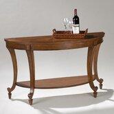 Magnussen Furniture Sofa & Console Tables