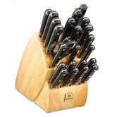 Mundial Cutlery Sets