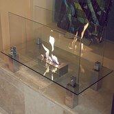 Bluworld Indoor Fireplaces