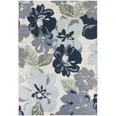 Dolce Grey Novella Indoor/Outdoor Area Rug