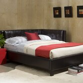 Standard Furniture Daybeds, Guest Beds & Folding Beds