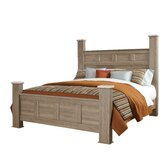 Standard Furniture Bed Frames And Accessories