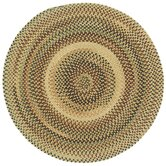 Capel Rugs Decorative Baskets, Bowls & Boxes