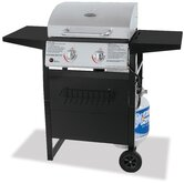 Uniflame Corporation Gas Grills
