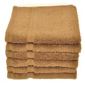 dCOR design Bath Towels