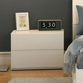 dCOR design Kids Nightstands