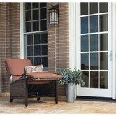 La-Z-Boy Patio Lounge Chairs