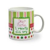 Boston International Cups & Mugs