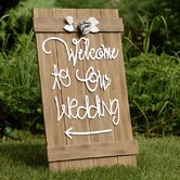 Boston International Wedding