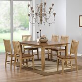 Sunset Trading Dining Sets