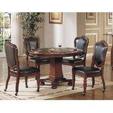 Sunset Trading Poker & Casino Tables