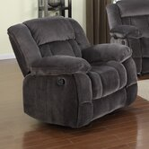 Sunset Trading Recliners