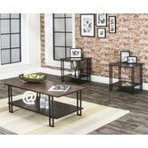 Sunset Trading Coffee Table Sets
