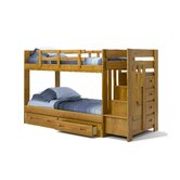 Sunset Trading Kids Beds