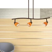 Cal Lighting Track Lighting