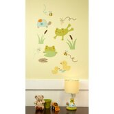 Carter's® Wall Stickers
